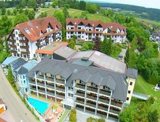 Wellnesshotel baden württemberg 4 sterne