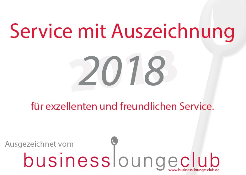 business lounge club e. V. - Partnernetzwerk der Top Private Hotels