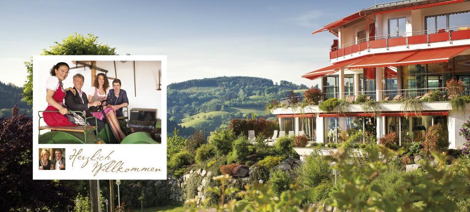 elztalhotel s in winden bei freiburg das top 4 sterne s wellnesshotel im schwarzwald mit. Black Bedroom Furniture Sets. Home Design Ideas