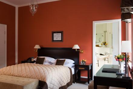 gr flicher park grand resort s das exklusive 4 sterne. Black Bedroom Furniture Sets. Home Design Ideas