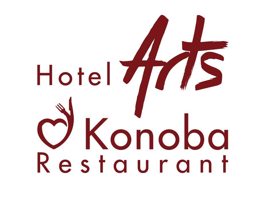 Hotel Arts Konoba St Leon Rot