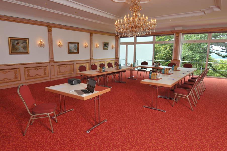 hotel reiterhof bellevue spa resort s in wirsberg ihr top 4 sterne s wellnesshotel f r. Black Bedroom Furniture Sets. Home Design Ideas