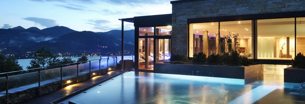 top private hotels herausragende qualit t und individuelle