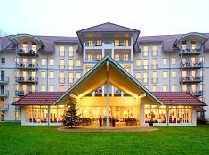 Top 4 Sterne S Hotels Top Private Hotels Herausragende Qualitat