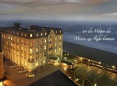 Top 5 Sterne Hotels Top Private Hotels Herausragende Qualität Und