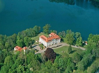Mecklenburg Vorpommern Top Private Hotels Herausragende Qualitat