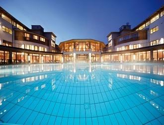 Top 4 Sterne Hotels Top Private Hotels Herausragende Qualitat Und