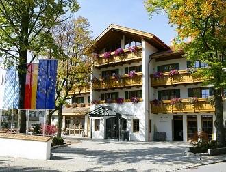 Bayern top private hotels herausragende qualit t und for Designhotel bayern