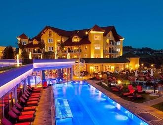 Bayern Top Private Hotels Herausragende Qualitat Und Individuelle