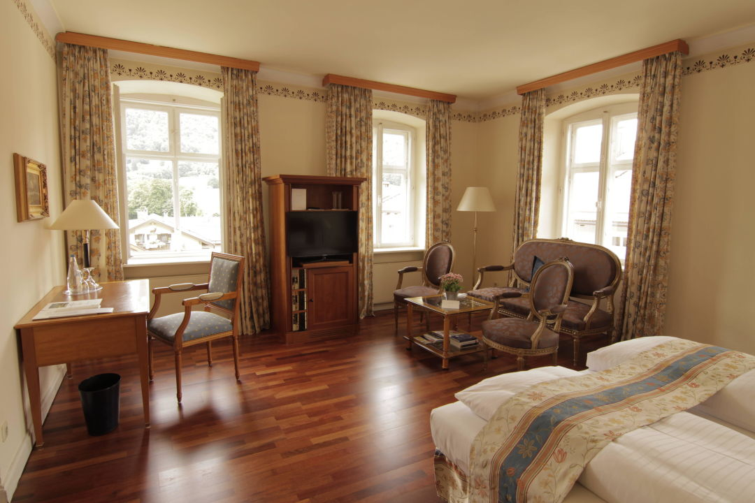 residenz heinz winkler in aschau im chiemgau das exklusive 5 sterne gourmethotel in. Black Bedroom Furniture Sets. Home Design Ideas