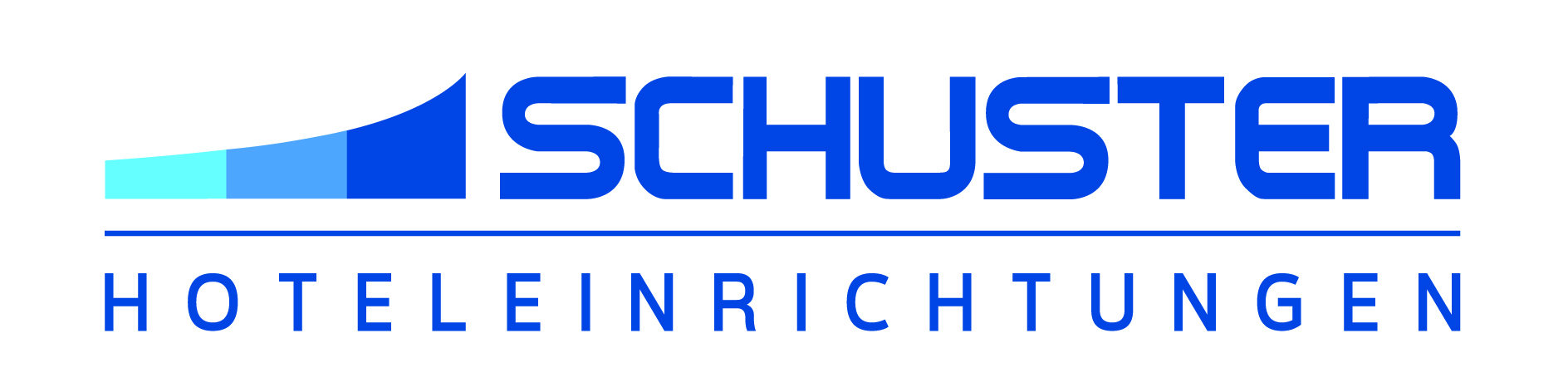 Schuster Hoteleinrichtungen - Partnernetzwerk der Top Private Hotels
