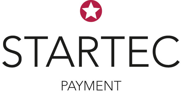 Startec Payment - Partnernetzwerk der Top Private Hotels
