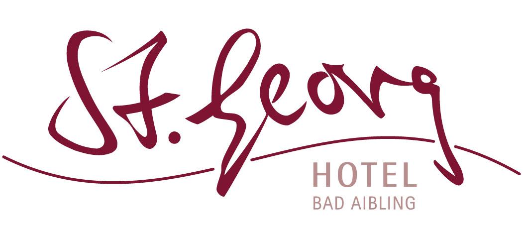 Hotel St Georg Bad Aibling Angebote