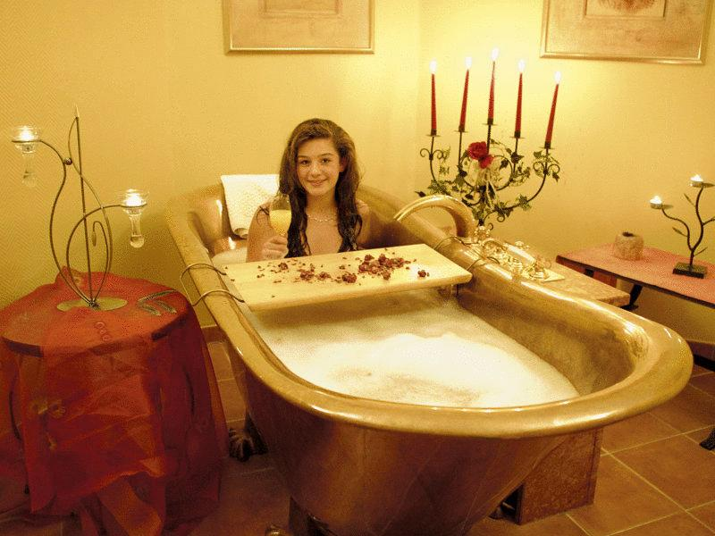Top Private Hotel Romantik Hof In Greetsiel Ihre Romantische