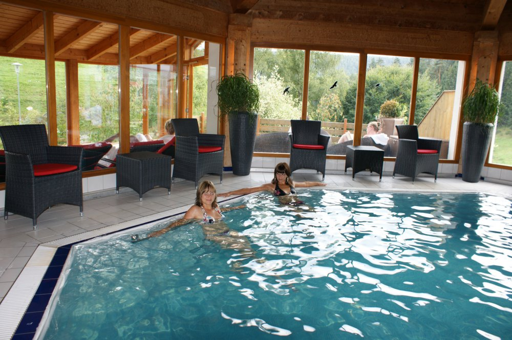 5 tage traumhafte wellnessauszeit im schwarzwald genie en sie entspannung pur im hotel. Black Bedroom Furniture Sets. Home Design Ideas