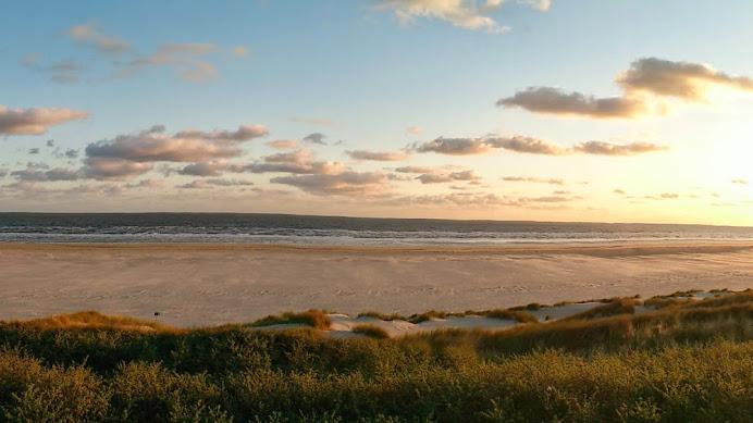 Strandhotel Juister Hof **** direkt am Meer - Ihr traumhaftes 4 Sterne Privathotel auf der Insel Juist für Ihren perfekten Strandurlaub an der Nordsee