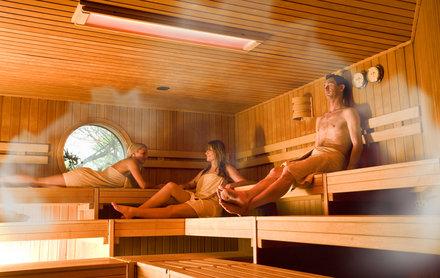 Sauna Anbieter Deutschland : hotel reiterhof bellevue spa resort s in wirsberg ihr ~ Lizthompson.info Haus und Dekorationen