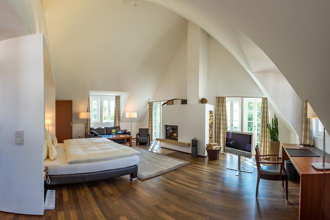 Romantik Hotel Neumühle romantik hotel neumühle in wartmannsroth ihr gemütliches und