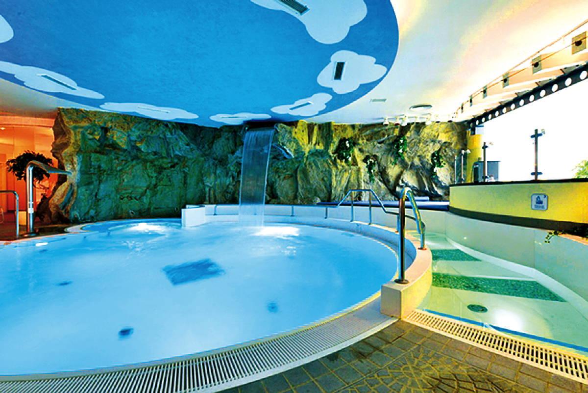 Sterne Hotels In Der Eifel