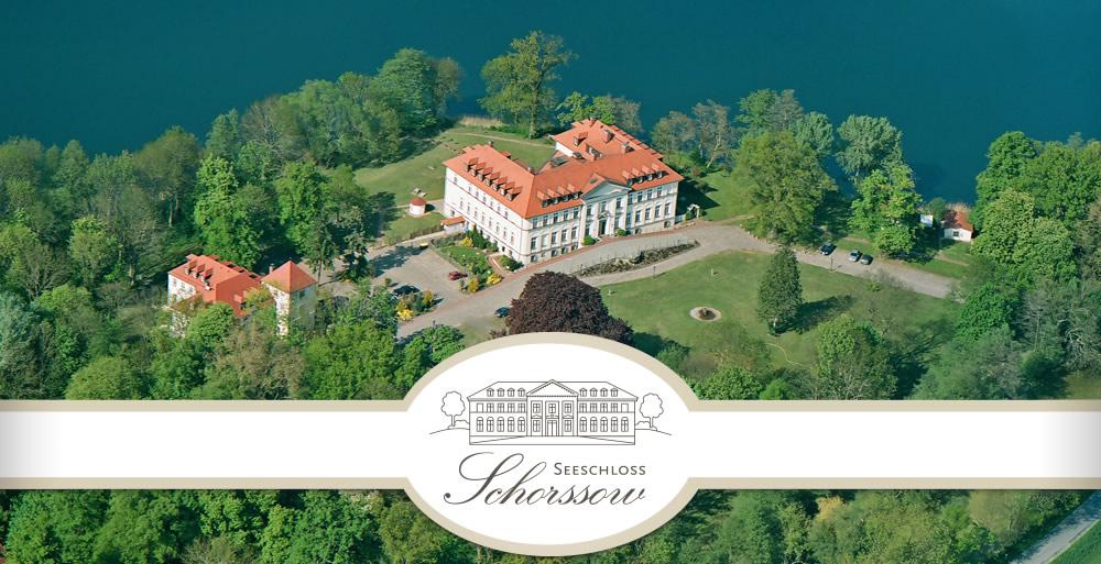 Sterne Hotel Mecklenburg